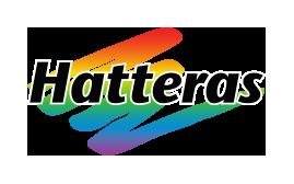 HatterasLogo