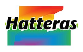 HatterasLogos