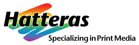 Hatteras_&new_tagline_horizontal